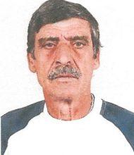 Francisco Guerreiro Bento