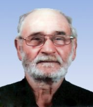 Joaquim Costa Chanoca