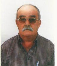 José Custódio Eloi
