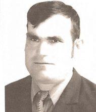 Manuel António Paulino