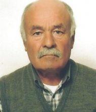 Manuel Fernandes João