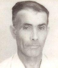 Manuel Jacinto Pardal