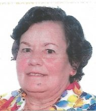 Maria Catarina A. de J. Pereira