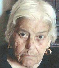 Maria José Braz