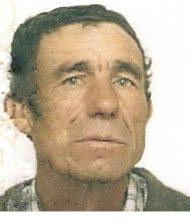 Rafael de Sousa Veneranda