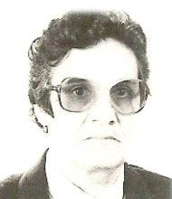 Teresa Horta Pires