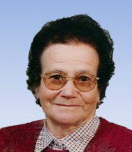 Maria Luísa