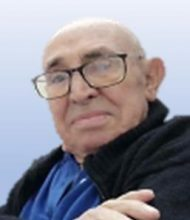 Luís Augusto