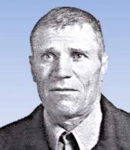 Francisco Manuel Mestre