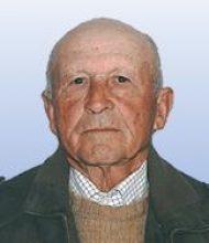 José Manuel da Costa Leal