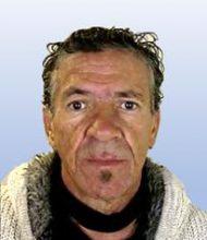 Humberto Manuel Teixeira Guerreiro