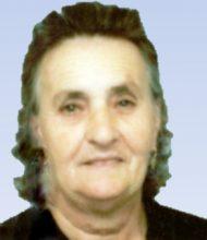 Alice Maria Valadas