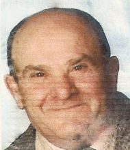 António Batista Raimundo