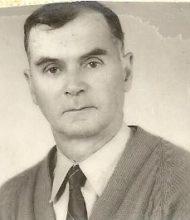 António Jacinto Pinela