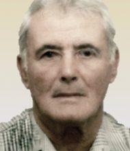 António José Maria Bento