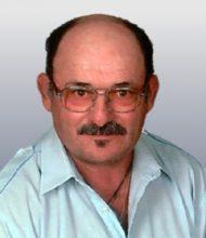 António Manuel dos Santos