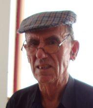 António Raposo Pereira