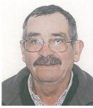 António Severino Francisco