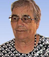 Arminda Maria Bento