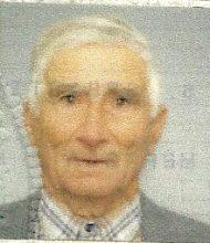 Dionisio António Gonçalves