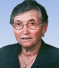 Emília Antónia Martins