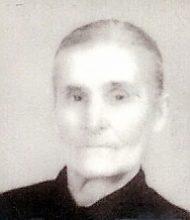 Ermelinda Maria
