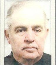 Francisco José do Nascimento Vargas
