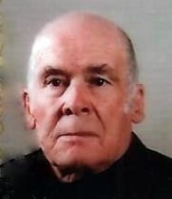 Francisco Nobre Vargas
