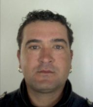 Hernâni Costa Gonçalves