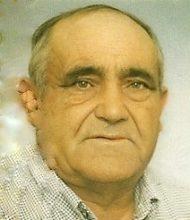 Inocêncio Nunes Sebastião
