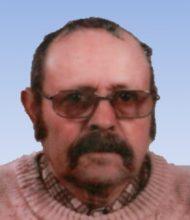 João Rodrigues Lourenço