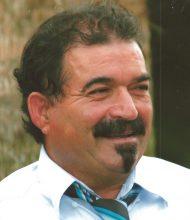 José Gonçalves da Silva Azedo