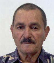 José Martins Vilão