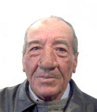 José Rosa Cavaco