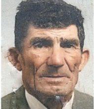Manuel Augusto Sousa