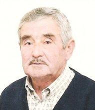 Manuel Paixão Raposo