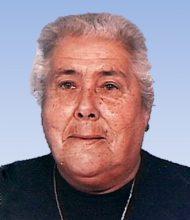 Maria Francisca Pereira Cavaca