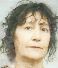 Maria Leandro da Conceição Batista