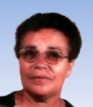 Maria Luísa Caldeira Martins