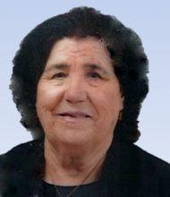 Maria Rodrigues Banza