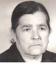Teresa Morais Costa