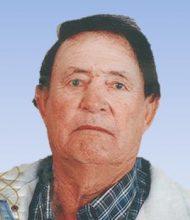 António da Luz Rodrigues