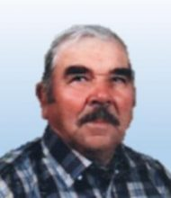 Francisco Jacinto Mestre