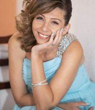 Ana Cristina Marques Ventura