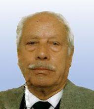 Iládio António de Matos