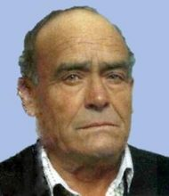 Manuel Afonso Mestre