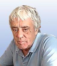 José Dionísio Raposo