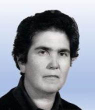 Margarida Francisca Toribio