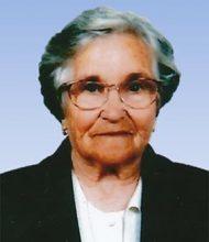 Olívia Maria Palma
