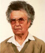 Antónia Maria da Palma